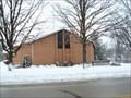 Image for Wheaton Wesleyan Church - Wheaton, IL