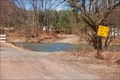 Image for Stony Fork Creek Crossing