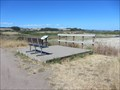 Image for Old Cove Landing Trail at Wilder Ranch State Park - Santa Cruz, CA
