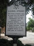 Image for Laurel Street (40-73)