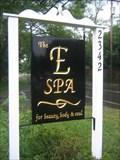 Image for The E Spa