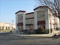 Image for A&W - Brentwood Blvd - Brentwood, CA