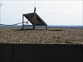 Image for PEA RIDGE - Solar Orientation