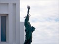 Image for Liberté Statue of Liberty - Treasure Island, FL