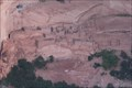 Image for Ancient Puebloan Ruins -- Navajo National Monument, Shonto AZ