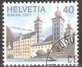 Image for Stockalperschloss - Brig, VS, Switzerland