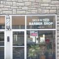 Image for Shawnee Barber Shop - Shawnee, Kansas