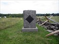 Image for 114th Pennsylvania Infantry Monument - Gettysburg, PA