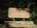 Image for Keystone State Park, Derry Township, PA