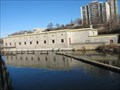 Image for Ottawa Aqueduct - Ottawa, Ontario