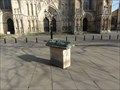 Image for Rotary Club York Minster Orientation Table – York, UK