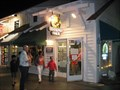 Image for Broadway Magic - Myrtle Beach, SC