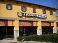 Image for Panera Restaurant-Fort Wayne