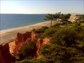 Image for Vale do Lobo, Portugal