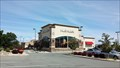 Image for McDonalds - 1071 Steamboat Parkway - Reno, NV