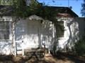 Image for Vicky's Cottage - San Juan Bautista, CA
