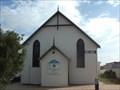 Image for Osborne Park Uniting Church- former Methodist Church, Western Australia