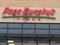 Image for Papa Murphy's - West Linn, OR