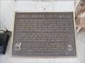 Image for Oatman Arizona and its Burros