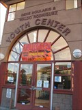 Image for Gene Hoularis and Waldo Rodriguez Youth Center  - Watsonville, CA