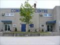 Image for CANNINGTON COMMUNITY CENTRE