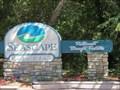 Image for Seascape Golf Club - Aptos, CA