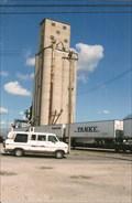 Image for Bartlet Grain Company - Carrollton, MO
