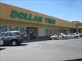 Image for Dollar Tree - Ham - Lodi, CA