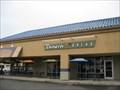 Image for Panera - Douglas Boulevard - Roseville, CA