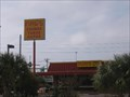 Image for Ying's Chinee Takee Outee - Jacksonville, Florida
