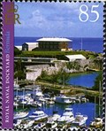 Image for The Keep - Royal Naval Dockyard - Sandys Parish, Bermuda