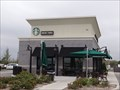 Image for Starbucks - Cypress Gardens Blvd., Winter Haven, Florida