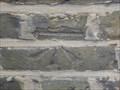 Image for Cut Bench Mark - Kensington Court Place, London, UK