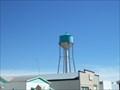 Image for Watertower, Mobridge, South Dakota