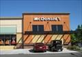 Image for McDonalds - Columbus - Benicia, CA