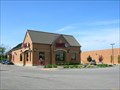 Image for Wendy's - Hwy 42 (Union Rd) - Union, KY