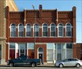Image for 408-410 E. Commercial St - Commercial St. Historic District - Springfield, MO