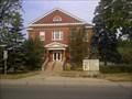 Image for Community Resources Centre - Niagara Falls, Ontario