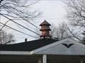 Image for Kinsman Ohio - Kinsman Green Historical Site (ret)