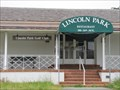Image for Lincoln Park Golf Club - San Francisco, CA