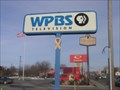 Image for WPBS - Watertown, NY