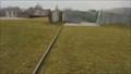 Image for Sinti & Roman Denkmal - Mauthausen, OÖ, Austria