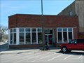 Image for 100 S. Lake Street - Pleasant Hill Downtown Historic District - Pleasant Hill, Mo.