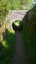 Image for Eastern Horse Path Bridge, Hincaster Tunnel, Cumbria