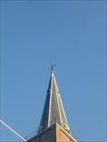 Image for RD Meetpunt: 37920801 - Westland