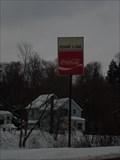 Image for Enjoy Coca Cola - Rock Glen NY