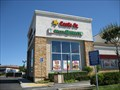 Image for Carl's Jr / Green Burrito - Iron Point - Folsom, CA