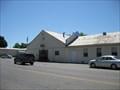 Image for Durham Grange 460 - Durham, CA