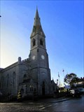 Image for St Peter and St Paul Cathedral - Ennis, County Clare, Ireland