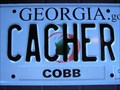 Image for GA Cachers Blog